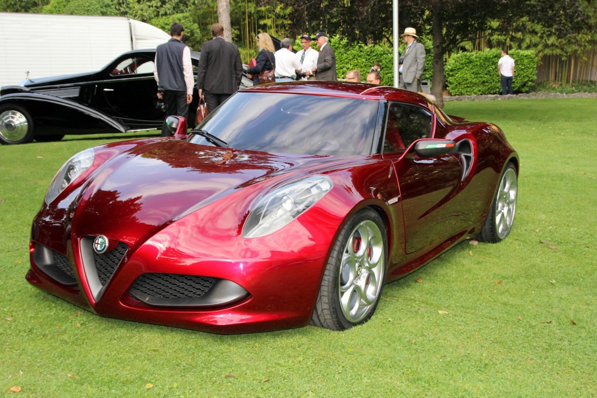 Alfa-Romeo-2014-4Cv