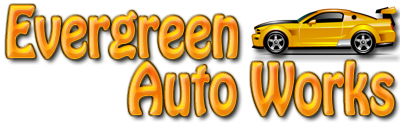 evergreenautoworks.com