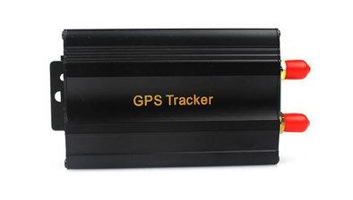 coban-tk103-gps-tracker