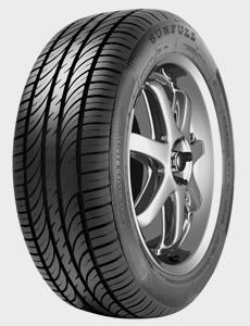 medium tyre