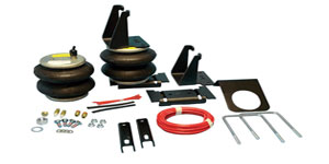 Things to Consider when Buying Air Bag Suspension