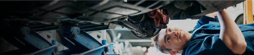 Aurora auto repair