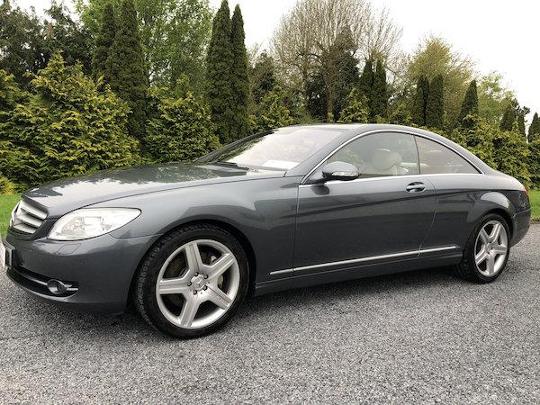 How do I sell my car in Dublin?