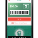 7-Eleven Offers Great Fuel Options with an Exceptional App