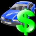 Car Loan Payment Calc Pro App – Easy Car Price/Car Loan Calculator