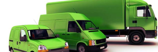 Top Tips to Reduce Van Insurance Prices in Northern Ireland
