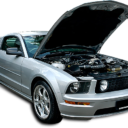 Understand What You should Know about Your Vehicle's Repair and Maintenance
