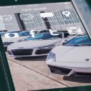 The First Exotic Car Rental Mobile App Arrives on the App Store