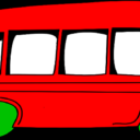Mini Bus Accident Insurance Agency in the UK