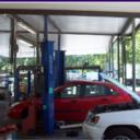 7 Great Tips for Choosing the Best Car Repair Service