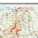 Making the Most of Your TomTom Car Navigation System