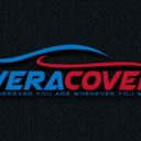 VeraCover – New Way to Protect Your Car