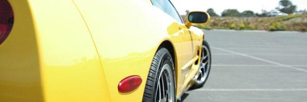 Find the Best Automotive Lease Deals