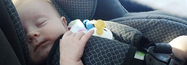 Top 5 Tips to Get the Best Infant Car Seat