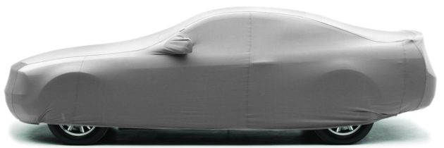 Tips on Choosing a Car Cover