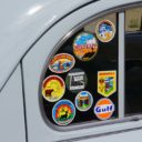 Car Decals and Stickers – Excellent Yet Affordable Tools to Advertise Your Business