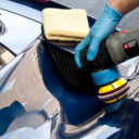 The Importance of Vehicle Detailing