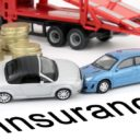 Auto Insurance Buying Tips: What to Consider, What Not to Consider – Things You Should Know