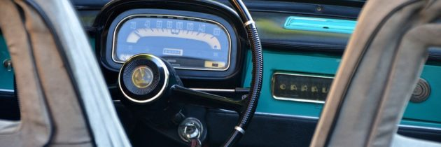 3 Important Situations You can Try to Avoid before Having to Call an Automotive Locksmith