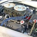 Maintenance Tips for Three Important Components of Your Car