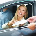 How to Save Money on Renting a Car in Tallinn