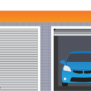Are you looking for the best car service in UK?