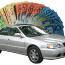 Easy Ways of Selling Your Used Car