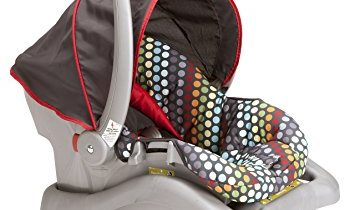 Convertible Car Seat – Things to Consider
