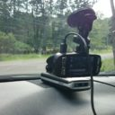 Reasons to Buy a Dash Cam