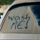 4 Professional Car Cleaning Tips