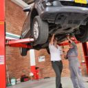 Excellent Tips to Find a Good Auto Repair Shop