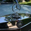 Learn DIY Repair of Your Mercedes-Benz Car