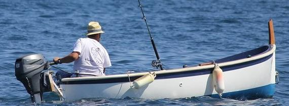 Common Outboard Motor Problems and Their Solutions