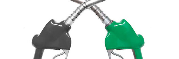 What Happens if You Refuel Your Car with the Wrong Fuel?