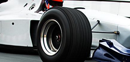 Formula 1 Simulators – Wonderful Way to Improve Your Car and Driving