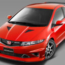 Honda Civic Type R – One of the Best Cars to Have
