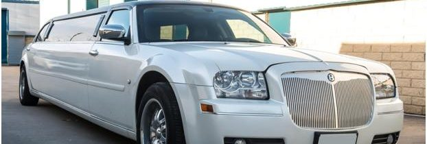 Tips on hiring a limousine service