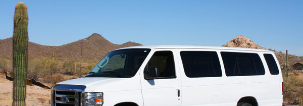 Tips for Musicians – Should You Consider a Minivan or Minibus Rental